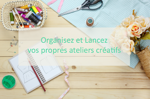 FORMATION EN LIGNE : INSCRIPTIONS CLOSES