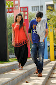 Kiraak Telugu movie Photos Gallery-thumbnail-17