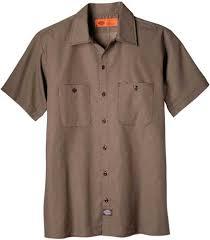 Pusat Obral Grosir Baju Anak 5000 Mukena Katun Jepang Murah Meriah Langsung Dari Pabrik grosir baju murah Manado