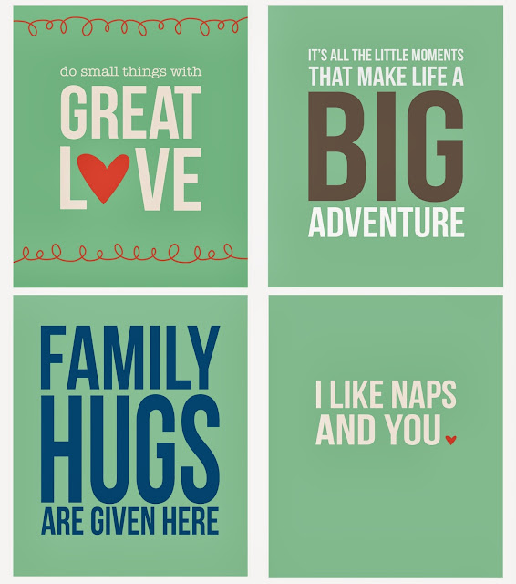 quotes spending quality family time quotes quotesgram