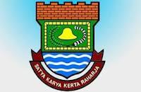 Situs Resmi Kab.Tangerang