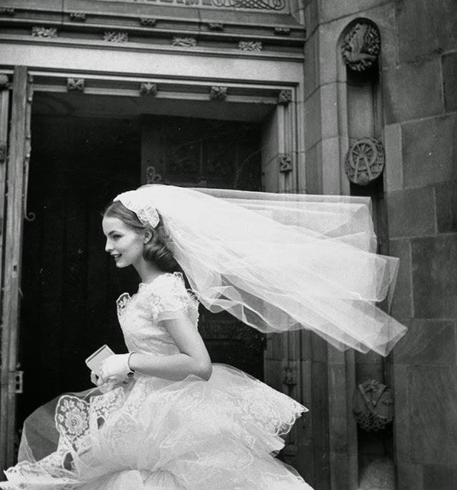 1960s Wedding Dresses 11 Luxury The beautiful Martha Boss