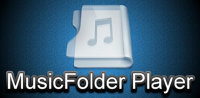 Music Folder Player Donate v1.3.0