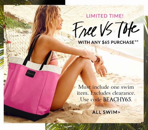 Victoria's Secret | Recent Purchase | Secret Rewards
