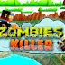Zombie Killer - Fight Zombies v1.0.1 Apk Mod [Money]