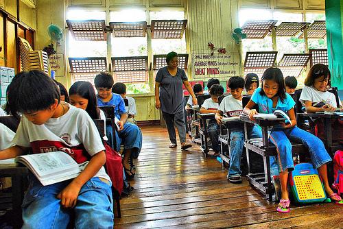 halimbawa ng book report sa filipino elementarya