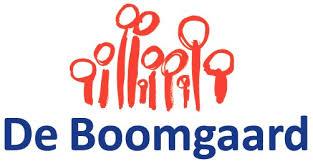 Basisschool de Boomgaard