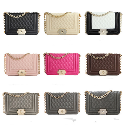 chanel inspired bags. le boy chanel bags (inspired) inspired