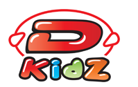 D-Kidz