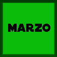 http://www.runvasport.es/2015/07/marzo-2015.html