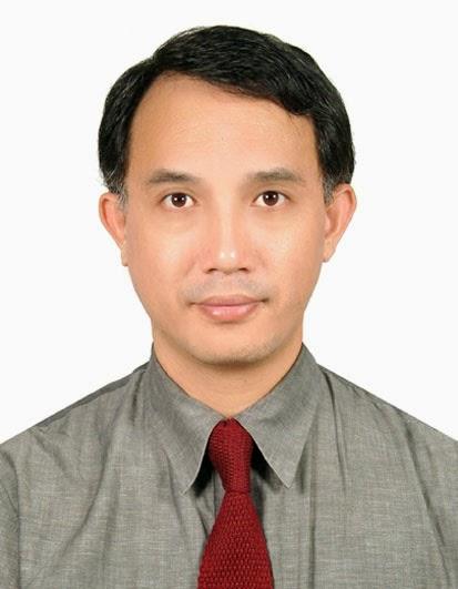 安永經營管理顧問集團