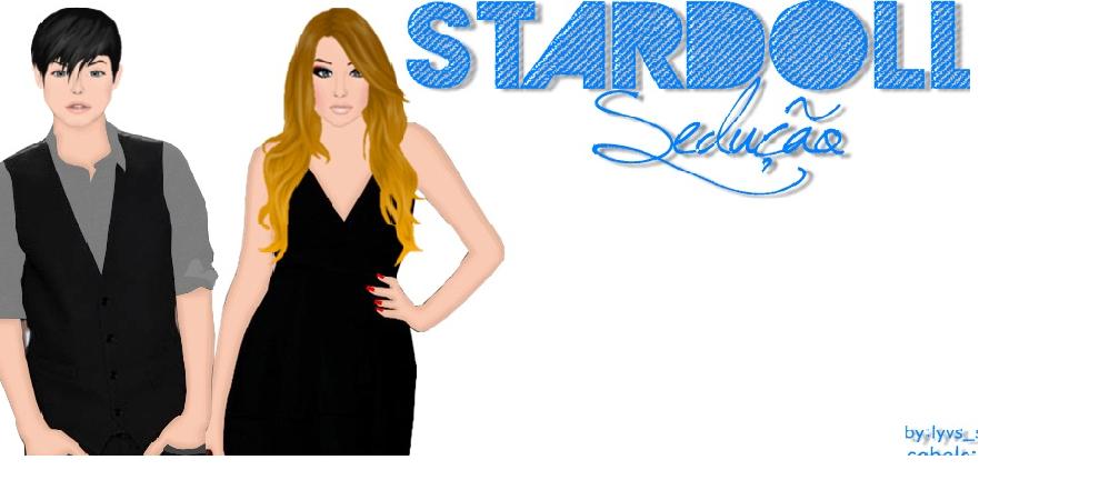 Stardoll Sedução