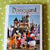 Personajes Disney: Libro de Actividades para Imprimir Gratis.