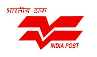 www.indiapost.gov.in India Post