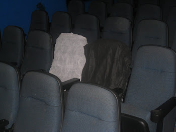 Bug Off Seat Cover Com How To Avoid Bed Bugs In Movie