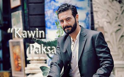 Sinopsis Drama Turki Kawin Paksa SCTV Episode 1-Tamat