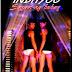 indie movies watch pinoy indie film is now noypi indie movies see you