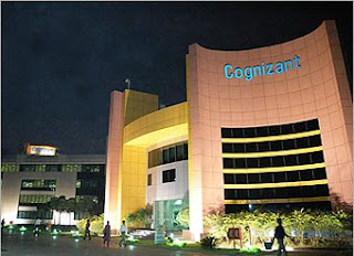 Cognizant Technology Solution India Limited