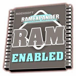 Roehsoft RAM Expander Swap v3.19 APK