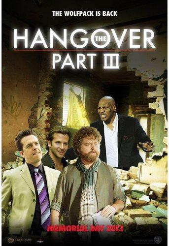torrent hangover