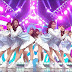 "Confira as performances do programa ""Show! Music Core"""