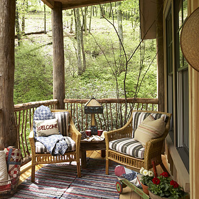 http://www.southernliving.com/home-garden/gardens/front-back-screen-porch-patio-00417000071944/page30.html