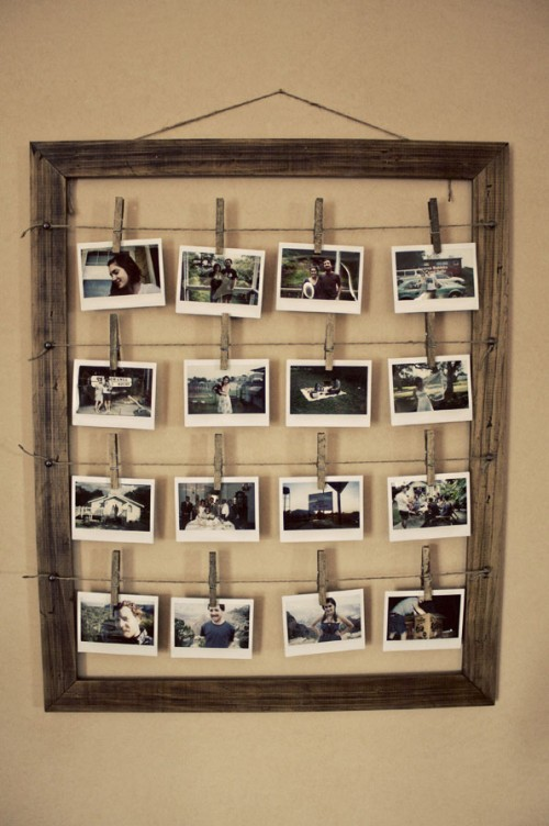 riches to rags by dori thrift store frame decorating ideas