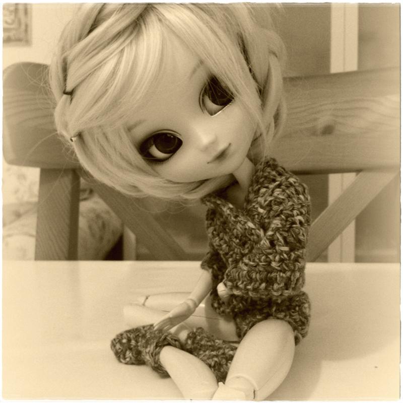 http://oeil2cha.blogspot.ch/2014/02/serial-crocheteuse-n209.html