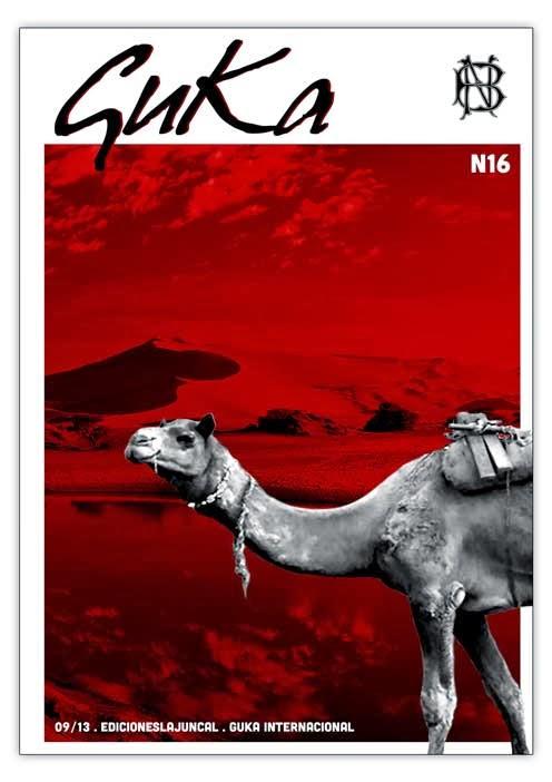 Revista Guka