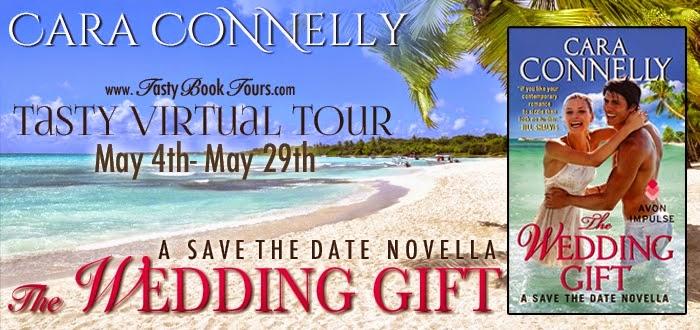 May 4th - May 29th