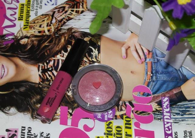 gloss-labial-rosaco-blush-super-brilho-rosex-quem-disse-berenice