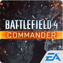 Download Commander Battlefield 4 for Android Full Apk Data Mod