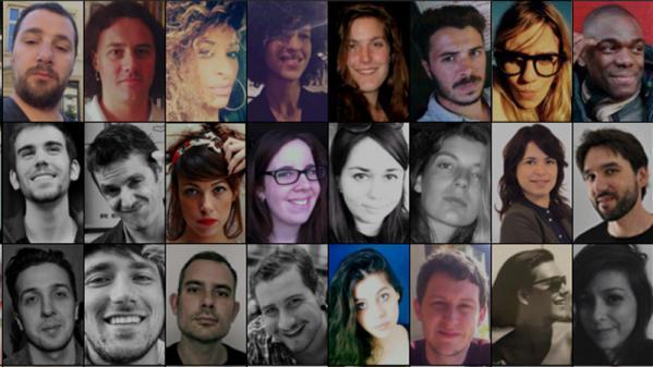 http://mobile.francetvinfo.fr/faits-divers/terrorisme/attaques-du-13-novembre-a-paris/un-visage-et-un-nom-pour-les-victimes-des-attentats-de-paris_1178443.html#xtref=acc_dir