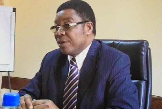 Majina ya Wanafunzi waliomaliza Kidato cha Nne na Kuchaguliwa Kujiunga