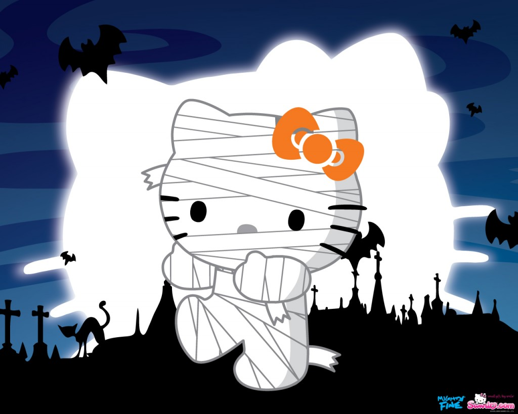happy halloween wallpaper hello kitty halloween wallpaper peanuts halloween wallpaper scary halloween wallpaper scary halloween wallpapers snoopy