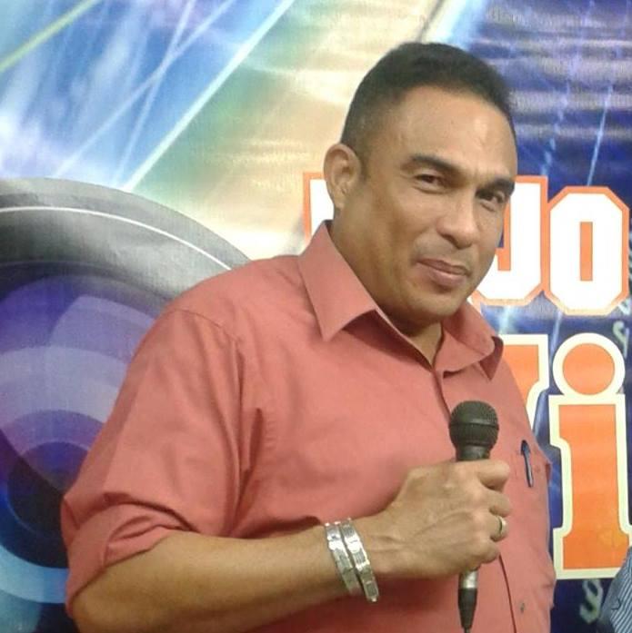 Edgar Julio PeÑa Tineo