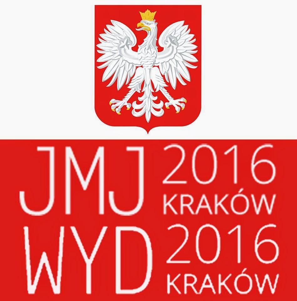 WEB DE LA JMJ 2016