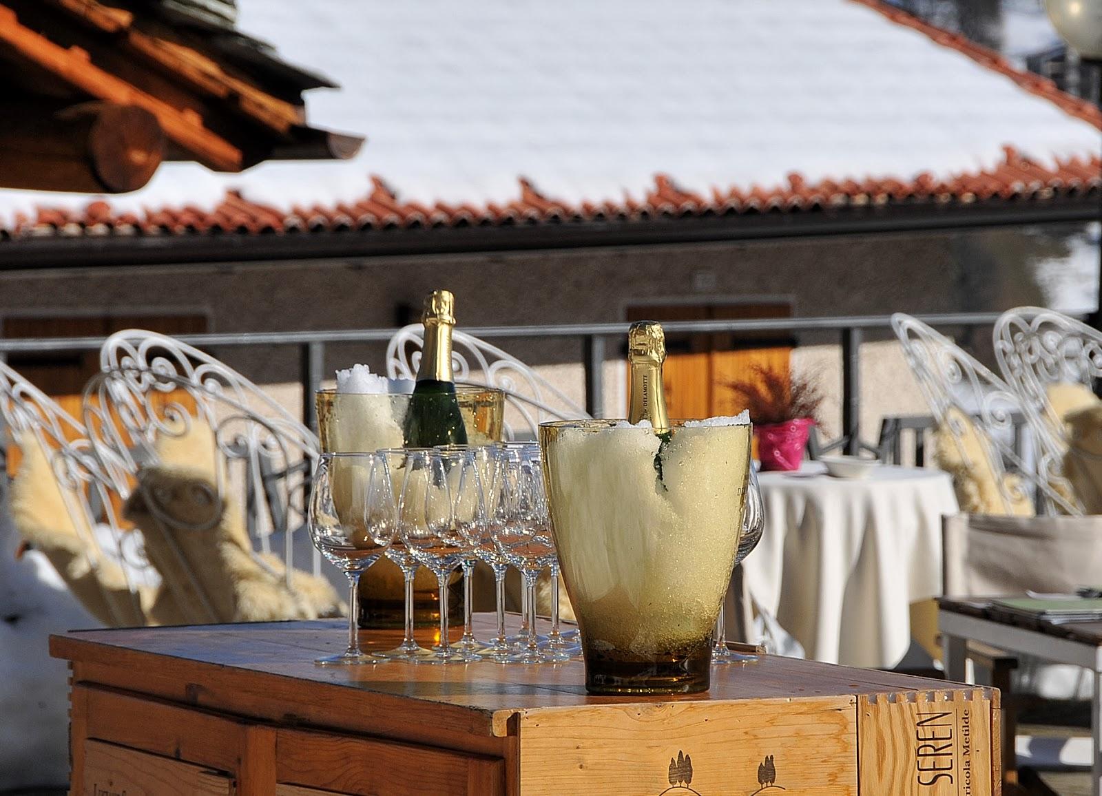 ristorante miramonti volta mantovana armadillo bar vino cibo e musica hotel miramonti e
