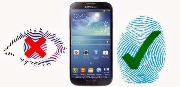 samsung-galaxy-S5-com-with-20MP-camera-and-fingerprint-scanner-still-plastic