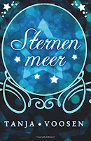 Amazon: Sternenmeer