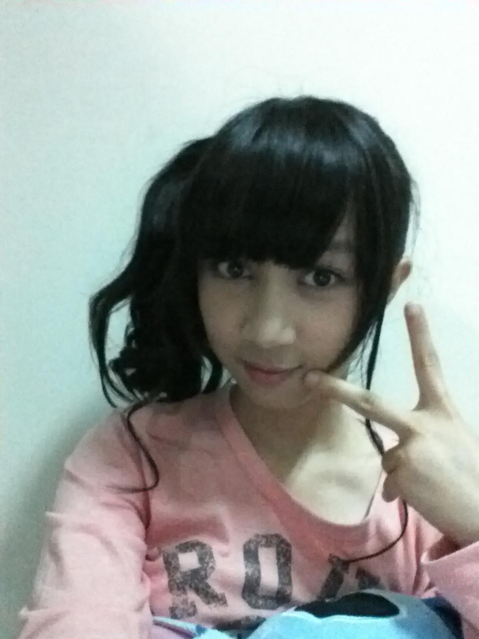 achanjkt48 0j Achan JKT48 Biodata Profil Foto Ayana Shahab Achan JKT48