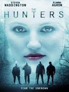 Download film the hunters