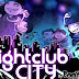 Credits Goods Hack [Night Club City]