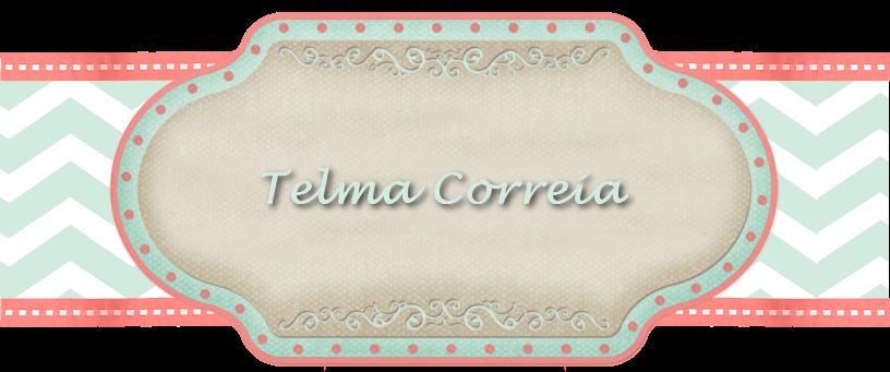 Telma Correia