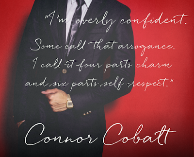 http://kbritchie.com/2/post/2016/01/happy-birthday-connor-cobalt-giveaway-time.html
