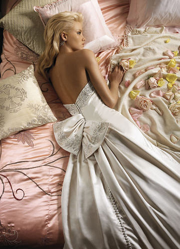 you may consider Alvina Valenta wedding dresses Good opinion for you