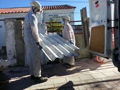 Uralitas reparar uralita avisos 91 616 06 61 empresa for Tejados de uralita riesgos