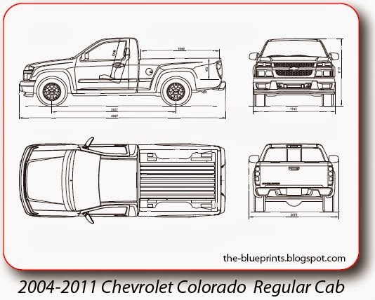 Vector blueprints cars trucks busses and others chevrolet you can buy the vector drawings here httpautomotive blueprints malvernweather Choice Image