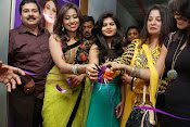 Naturals Spa launch event photos-thumbnail-3