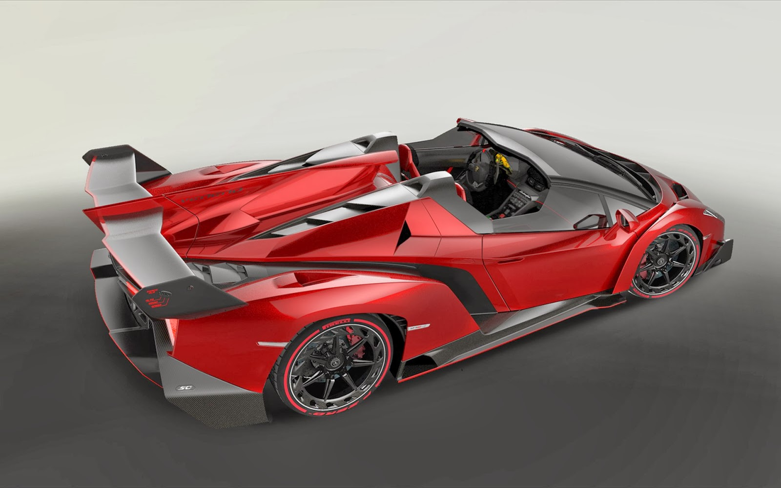 Lamborghini Veneno Roadster Price In Rupees Traffic Club